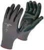 AccuFlex Nitrile Foam Coated Glove -- REV-2600-MASTER
