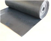 Neoprene Bearing Pad (CR) Sheet Rubber -- BPNP500-48