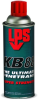 KB-88 The Ultimate Penetrant, 13oz. Net Wt. Aerosol -- 078827-02316