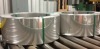 Stainless Steel Sheet & Coil AMS 5524/AMS 5507 -- 316/316L -- View Larger Image