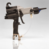 Manual Electrostatic Gun -- ProXs™ Waterborne