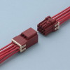 Wire to Wire Connectors -- HIL connector - Image