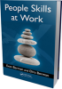 Management Publication -- People Skills at Work