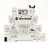 12V DC GP Terminal Block Relay -- 700-HLT2Z12