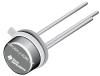 LM136A-2.5QML-SP 2.5V Reference Diode