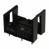 Relay Sockets -- 255-1101-ND - Image
