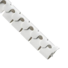 Spiral Wrap, Expandable Sleeving -- 161-64416-ND -Image