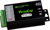VersaLog Voltage Current Data Logger -- VERSALOG-DCVC-HR