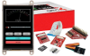 Display Modules - LCD, OLED, Graphic -- 1613-1315-ND -Image