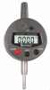 Agd Electronic Indicators -- 3600 Series