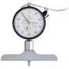 Absolute Dial Depth Gage -- 7237 -- View Larger Image