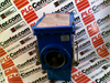 ASCO AH2D101A4 ( HYDRAMOTOR GAS VALVE 24V/60HZ 8AMP 14-26S OPENING ) -Image