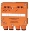 AS-Interface universal module -- AC2620 -Image