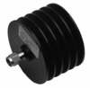 RF Coaxial Termination -- 1444-1 -Image