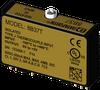 8B37 Non-Linearized Thermocouple Input Module -- 8B37T -Image