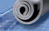AP Armaflex® Sheet and Roll Insulation