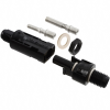 Photovoltaic (Solar Panel) Connectors -- 956-1038-ND