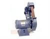Baldor 248-153TD Adjustable Belt Sander 1-1/2 HP, 3600 RPM -- BAL248153TD - Image