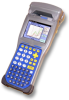 Lubricant Condition Monitor -- RULER CE520