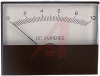DC Ammeter, 0-10 ADC -- 70009739