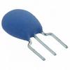 Resonators -- 490-6001-3-ND -Image