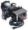 Adjustbl Speed Mtr,Permanent Magnet DC,1 -- 1F798