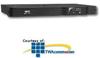 Tripp Lite Smart Pro Rackmount UPS -- SMART750RM1U