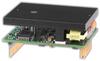 Analog Input Trapezoidal Brushless Servo Amplifiers -- MODEL AZB60A8