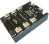 Solid State Relays -- WG A0 12DXX Z/R