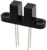 Optical Sensors - Photointerrupters - Slot Type - Transistor Output -- 480-3820-ND -Image