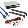 Gateways, Routers -- 602-1774-ND -Image