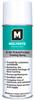 Dow MOLYKOTE™ D-321 R Dry Film Lubricant Black 312 g Aerosol -- D-321 R LUBE SPRY 312G CAN -Image