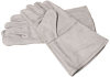 Heat Resistant Gloves -- SE-31