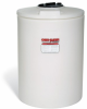Vertical Double Wall Storage Tank -- PAK974