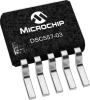 Linear Regulators -- MIC39302