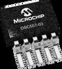 3.0A Adjustable Wide VIN LDO -- MIC39302 -Image