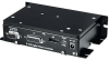 Compact and Cost-Optimized Digital Piezo Controller -- E-709