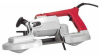 Electric Band Saw -- 6225
