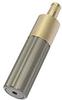 Gedore TLS Cleanroom Preset Torque Screwdriver -- 015209 - Image