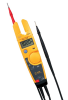 Electrical Testers -- T5-600