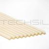 tecbond® 260 12 High Performance Hot Melt 5kg -- PAHM20230 -Image