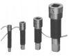 Socket Sensors -- 1190