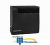 Panasonic KX-TDA Hybrid IP PBX Telephone Systems for up to.. -- KX-TDA600