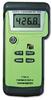Model 343 Contact Temperature Tester