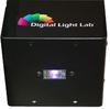 DigitalUV Spot -- DUV-1-385