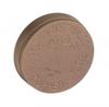 Copper Cap - No. 660