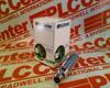 PROXIMITY SWITCH 10-30VDC 4-PIN -- ET31132151