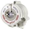 40/40M Multi IR Flame Detector
