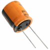 Aluminum Electrolytic Capacitors -- 495-6082-ND