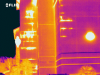 IR Inspections for Weatherization Professionals